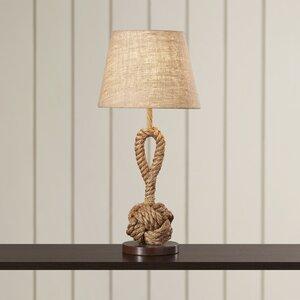 Prospect Harbor 28″ Table Lamp