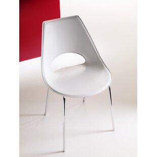 Shark Upholstered Dining Chair