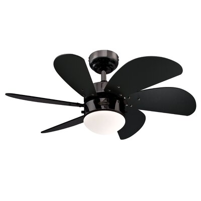 Small Rooms Up To 10 Sq M Ceiling Fans You Ll Love