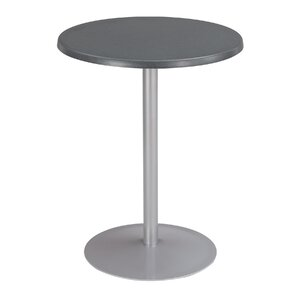 Entourageu2122 Round Gathering Table