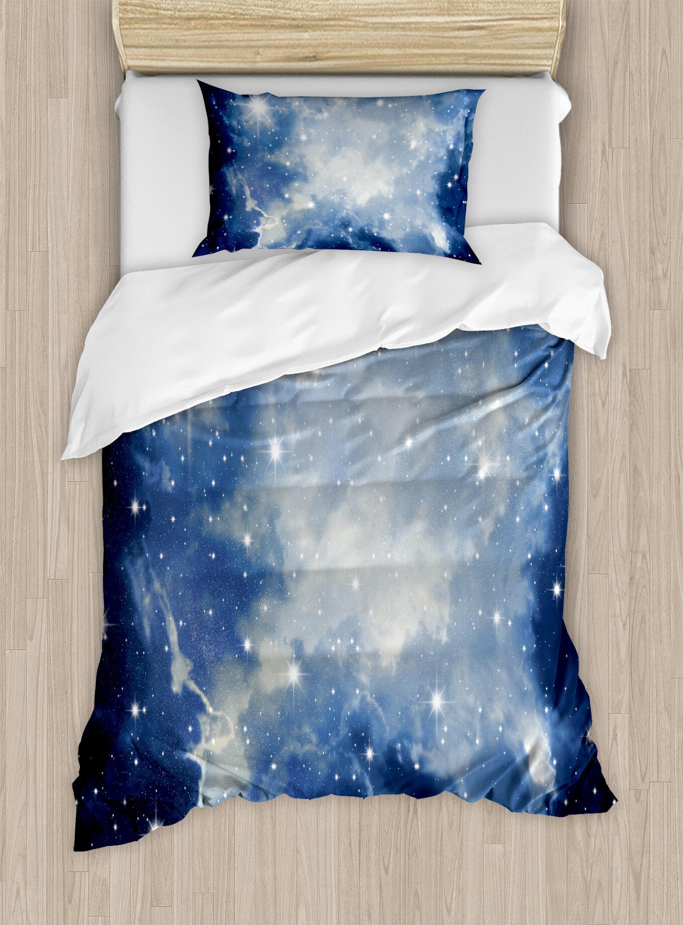 src bedding net purple b queen bedspread cotton tapestry bed x home cloudfront king sears celestial sets prod comforter bath homestead batik