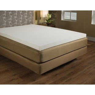 Miraculous Sofa Bed Mattress Pad Wayfair Home Interior And Landscaping Elinuenasavecom
