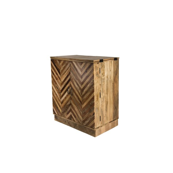 Wayfair Renegade Bar Cabinet Mail Cabinet