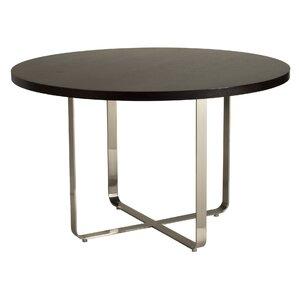 Artesia Dining Table by Allan Copley Designs