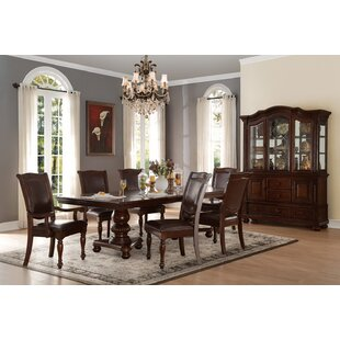 Cambria Upholstered Dining Chair