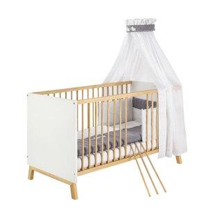 Babybett Zum Verlieben Wayfair De