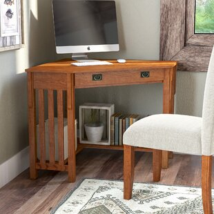 Super Corner Computer Table Wayfair Complete Home Design Collection Papxelindsey Bellcom