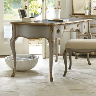 Charmant Writing Desk. By Hooker Furniture