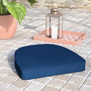 Quickview & 20x20 Patio Chair Cushions   Wayfair