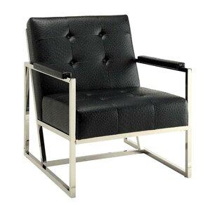 Estridge Armchair by A&J Homes Studio