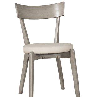 Bober Side Chair (Set of 2)