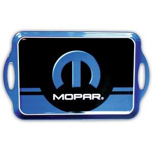 Mopar Melamine Serving Platter