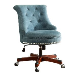 Nathan Office Chair