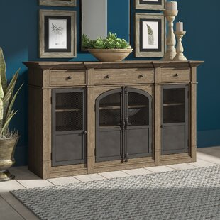 Fitzsimmons Sideboard