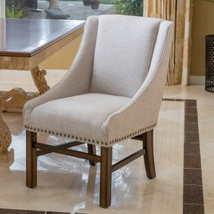 cloth dining chairs. Save Cloth Dining Chairs