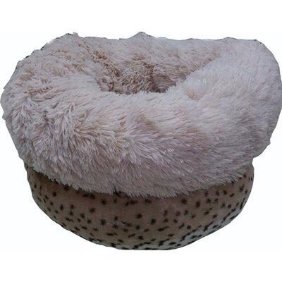 Nesting Dog Beds Wayfair