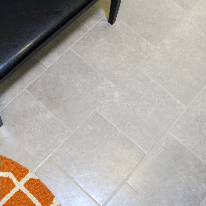 Emser Tile Baja 18 X 18 Ceramic Field Tile In Mexicali Wayfair