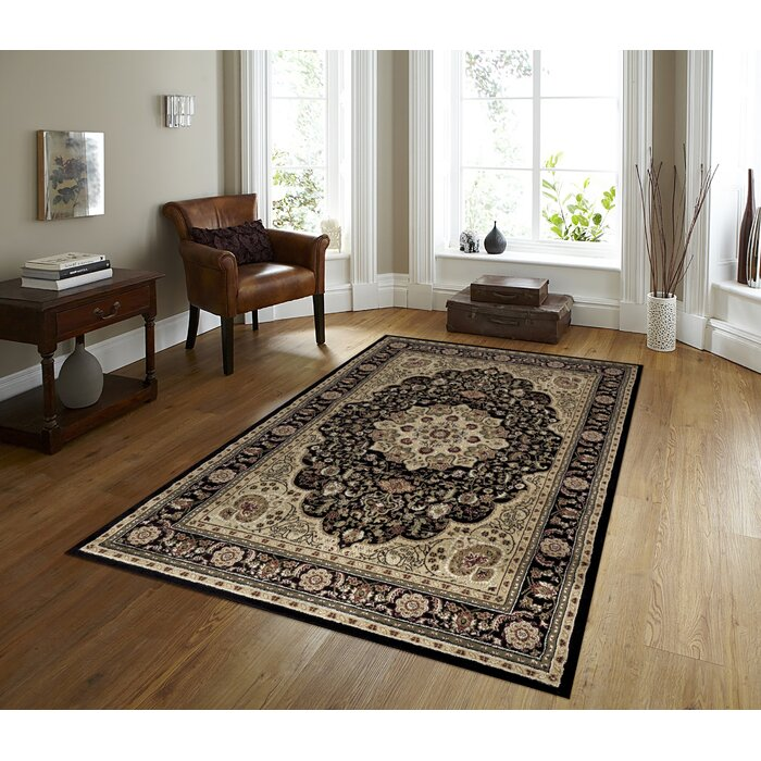 black area shipping loading star itm free texas is ebay image brown western s rug
