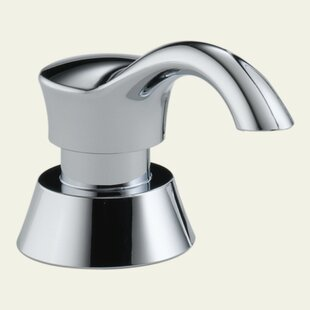 Genial Bathroom Soap Dispenser Sets | Wayfair