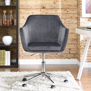 Top Youth Oval Office Chair Save Top Youth Oval Office Chair Iwooco