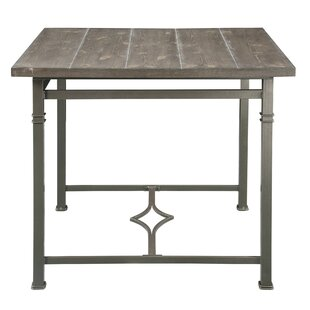Dunleavy Counter Height Dining Table