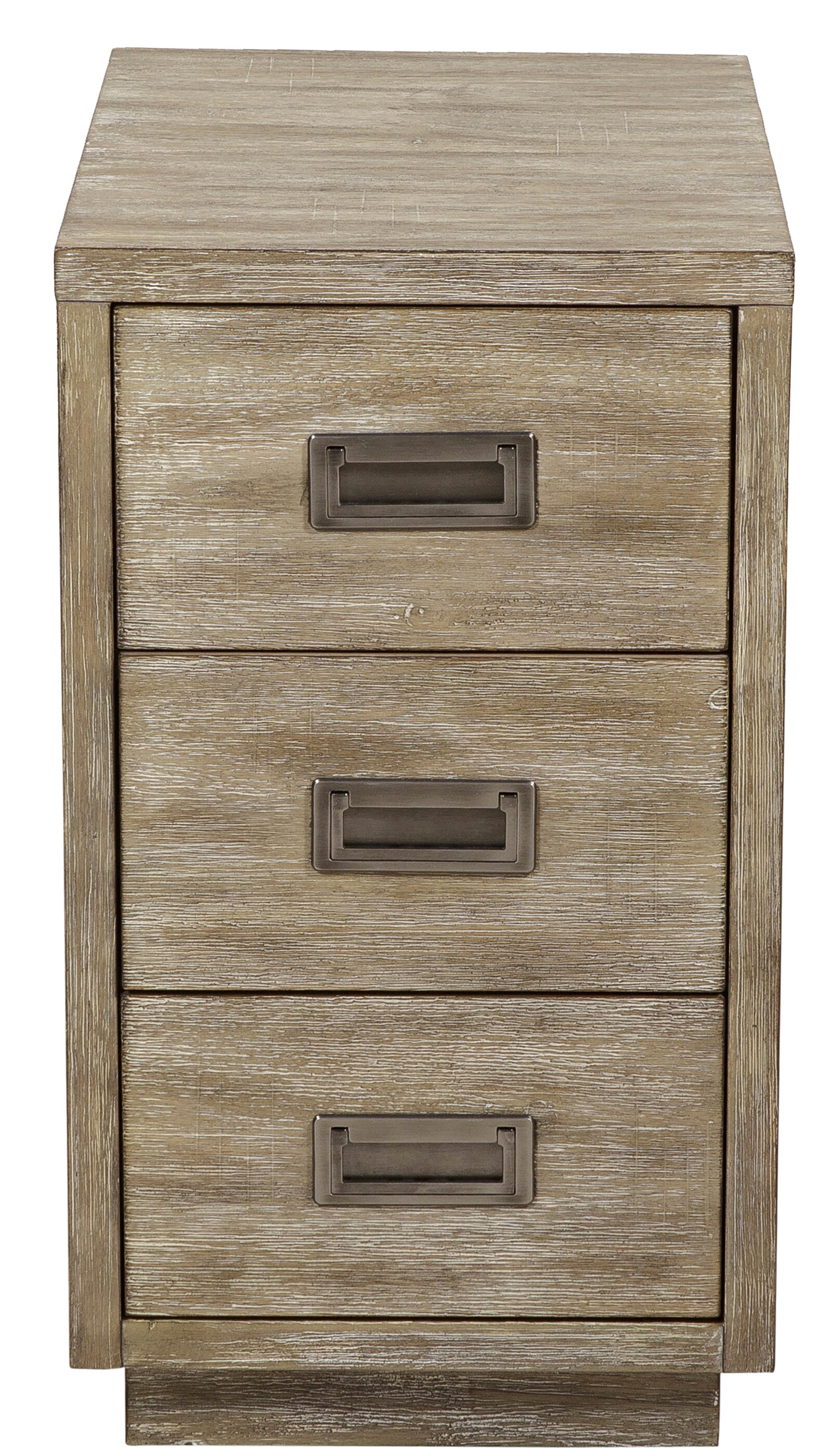 drawers drawer table best wood photograph reclaimed with end and ideas tables moti metal furniture addison striking coffee