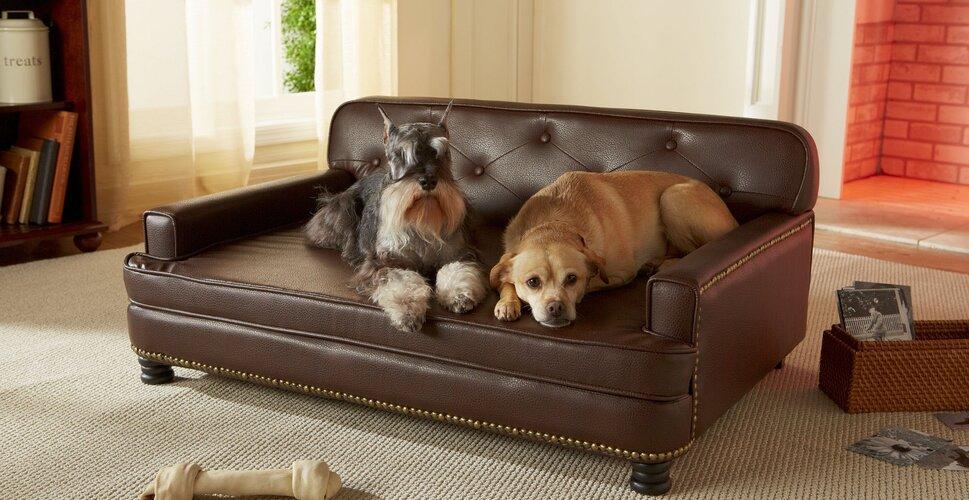 fancy pet furniture. bestselling dog beds fancy pet furniture