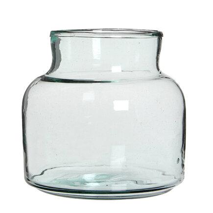 Royal Table Vase