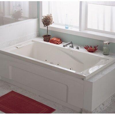 Whirlpool Bathtubs You Ll Love In 2019 Wayfair