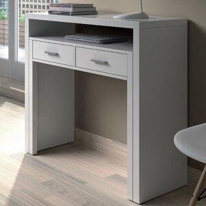 Schreibtisch Tyrion von dCor design
