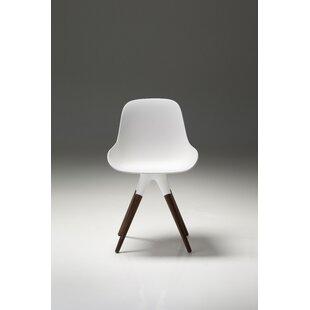 Bradley Dining Chair (Set of 2)