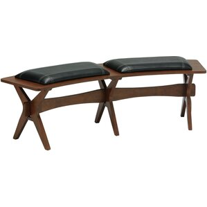 Ted Bench by Omax Decor