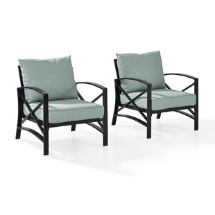 Outdoor Lounge Chairs Joss Main