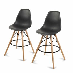 Cedarburg Counter 27 Bar Stool (Set of 2)