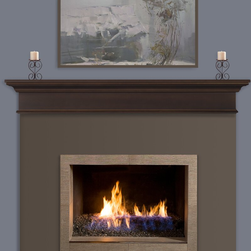 shelf san mantels shelves online aspen bay wood francisco area fireplace mantel buy
