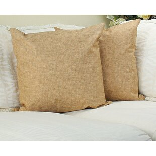 Extra Large Couch Pillows Wayfair