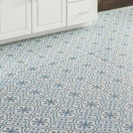 All Floor & Wall Tile