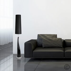 Julia 138cm Floor Lamp Part 80