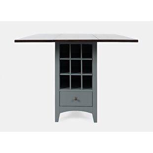 Jagger Drop Leaf Dining Table