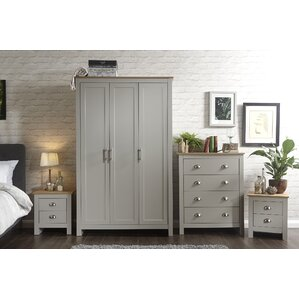 Bedroom Sets   Wayfair.co.uk