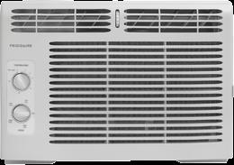 Heating Amp Cooling You Ll Love Wayfair