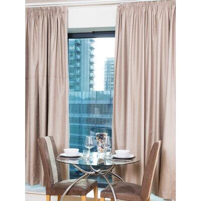 Curtains Blackout Curtains Amp Voile Curtains Wayfair Co Uk
