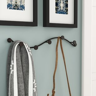 Portable Coat Rack | Wayfair