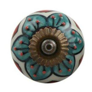 Round Knob (Set of 2)
