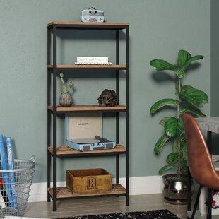 Amesbury Bookcase