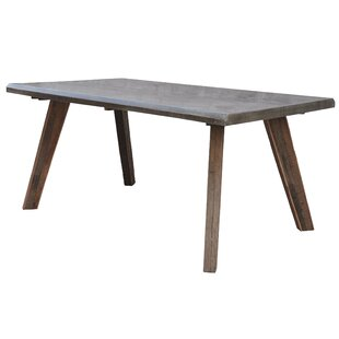 Marrero Dining Table