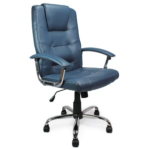Managers Ergonomic Executive Chair