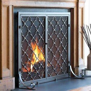 Fireplace Accessories You'll Love | Wayfair