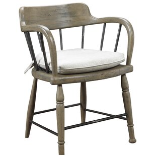 Clian Dining Chair