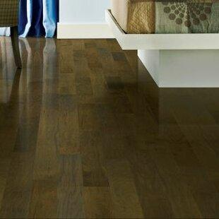 Asian Walnut Flooring Wayfair